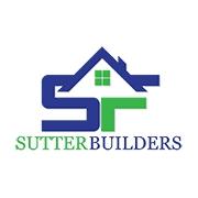 Sutter Builders